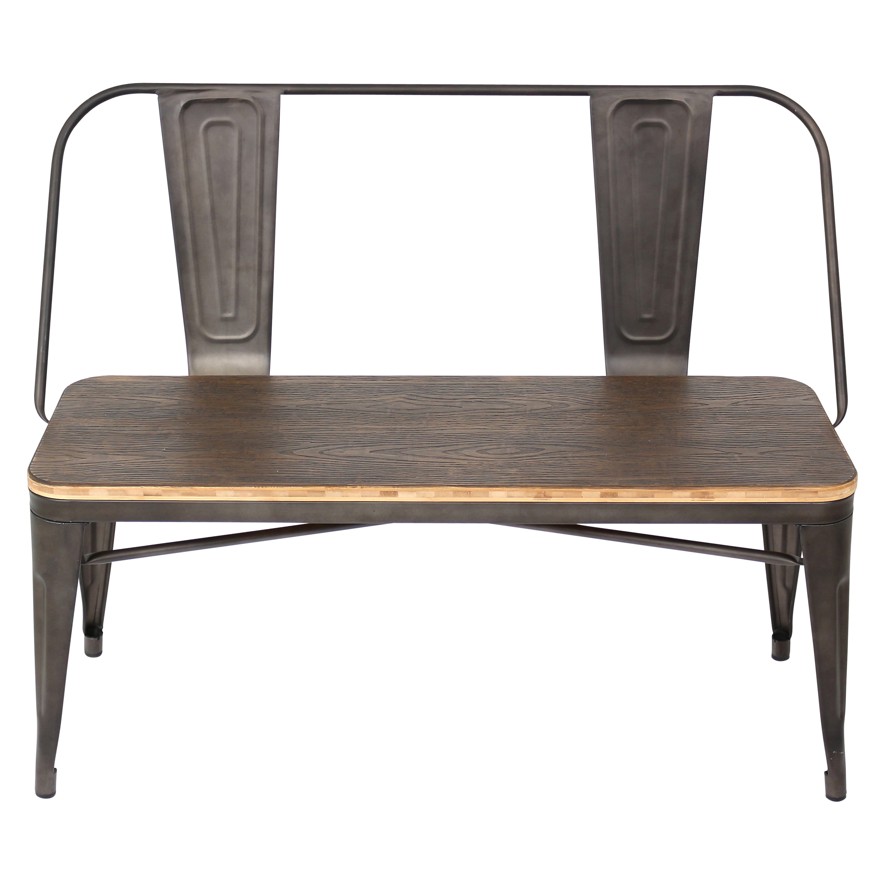 Tremendous 15 Attractive And Affordable Dining Settees Under 600 Caraccident5 Cool Chair Designs And Ideas Caraccident5Info