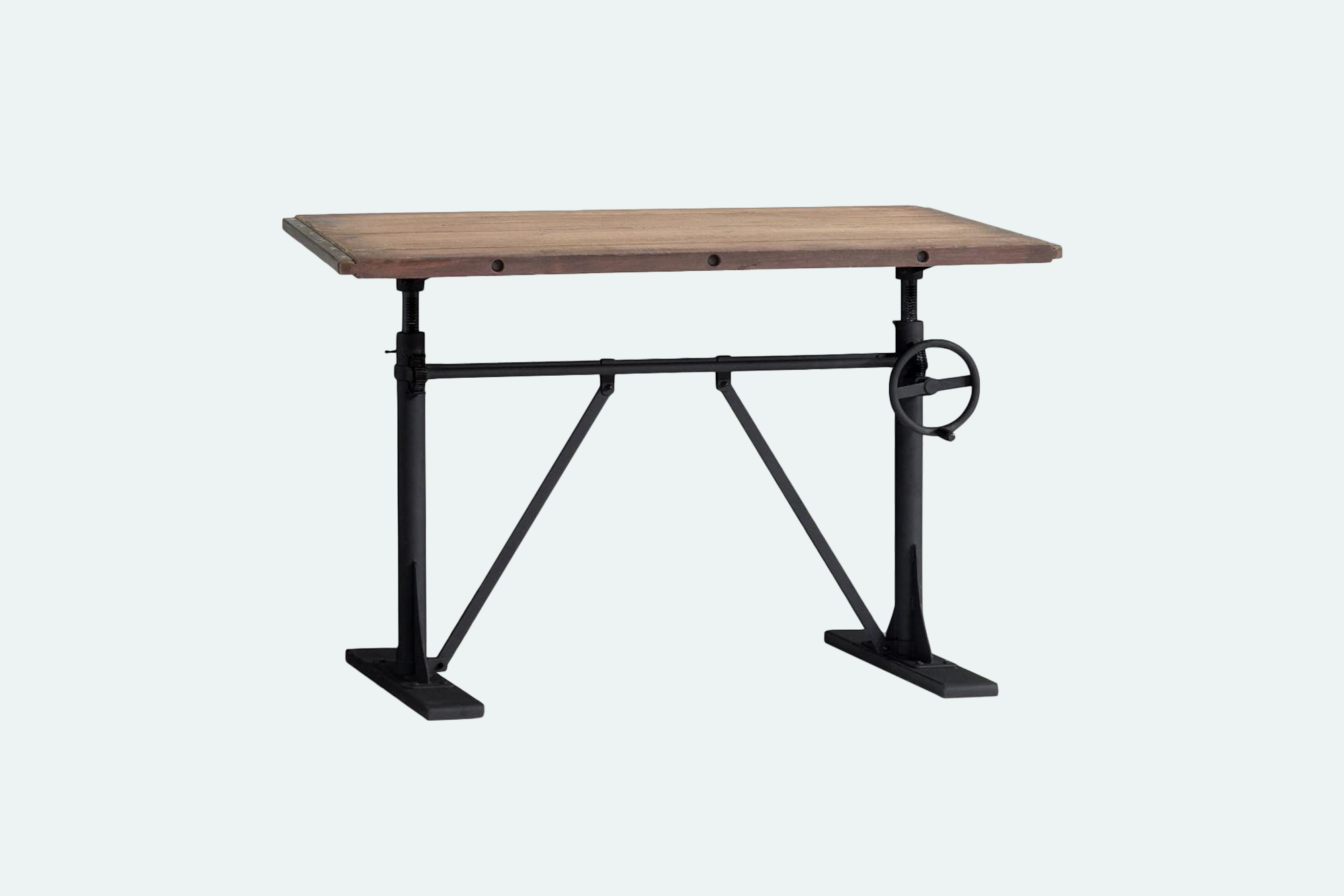 The Best Standing Desks - 2018 Top Rated Reviews | Apartment
