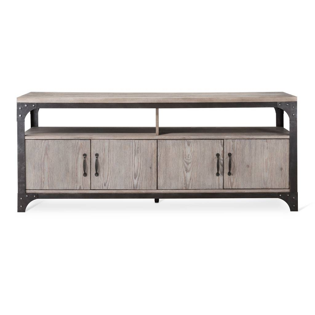 Best Tv Stands Amp Media Consoles Apartment Therapy