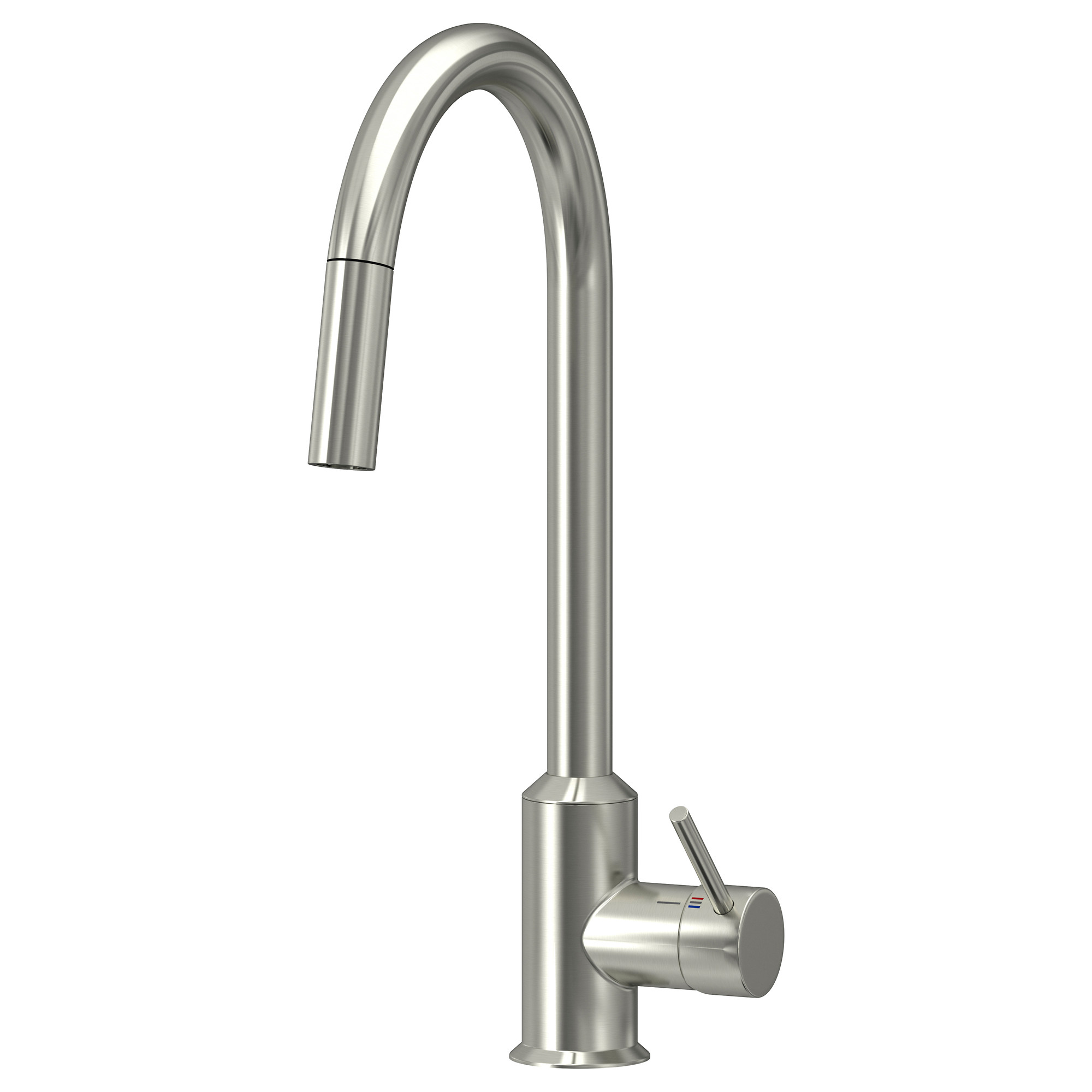 Atrio Bathroom Faucets GROHE grohe.us en_us bathroom bathroom faucet collection atrio one.html