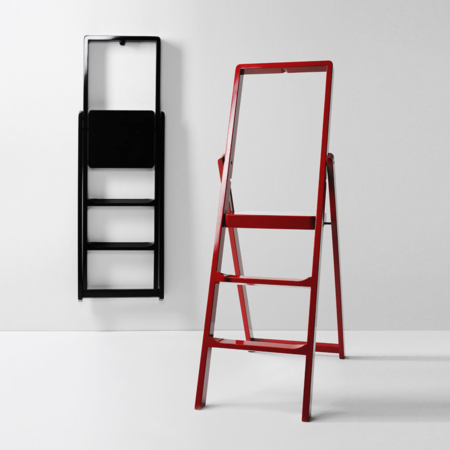 Super Best Step Stools And Ladders To Help You Reach New Heights Gmtry Best Dining Table And Chair Ideas Images Gmtryco