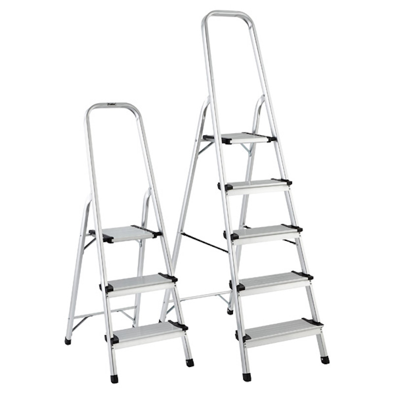 Swell Best Step Stools And Ladders To Help You Reach New Heights Pdpeps Interior Chair Design Pdpepsorg