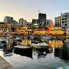 Malta - Selected Hoptale Photos