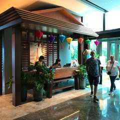Ibis Hong Kong North Point | POPULAR Trips, Photos, Ratings & Practical Information