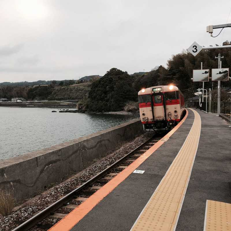 長崎・福岡  - Nagasaki ・Fukuoka | 3 days trip itinerary, map & gallery