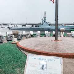 Pearl Harbor National Memorial   POPULAR Trips, Photos, Ratings & Practical Information