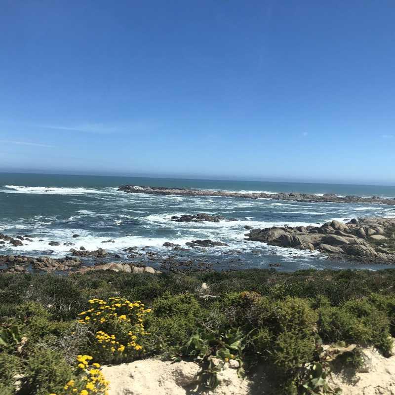 South Africa - Hoptale's Destination Guide