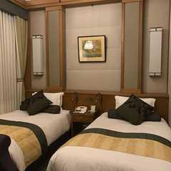 Nara Hotel