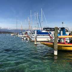 Lake Geneva - Photos by Real Travelers, Ratings, and Other Practical Information