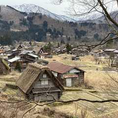 Japan | Seleted Trip Photo