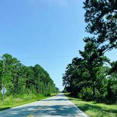 South Carolina - Selected Hoptale Photos