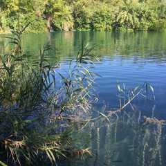 Krka National Park | POPULAR Trips, Photos, Ratings & Practical Information