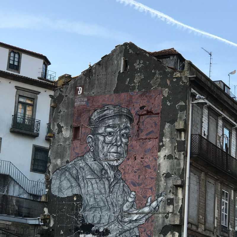 Museu do Tesouro da Sé do Porto