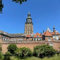 Gelderland - Selected Hoptale Photos