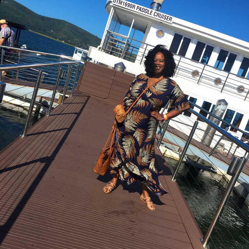 Knysna Boat Charters - Lagoon Boat Cruises, Oyster Tours, Sunset Cruises, Kayak & SUP Hire