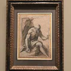 National Gallery of Art - Photos by Real Travelers, Ratings, and Other Practical Information