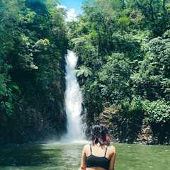 Calabarzon Region - Selected Hoptale Trips
