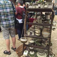 Vapiano Dresden am Neumarkt | Travel Photos, Ratings & Other Practical Information