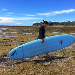 Cloud 9 Surfing Area - Photos by Real Travelers, Ratings, and Other Practical Information
