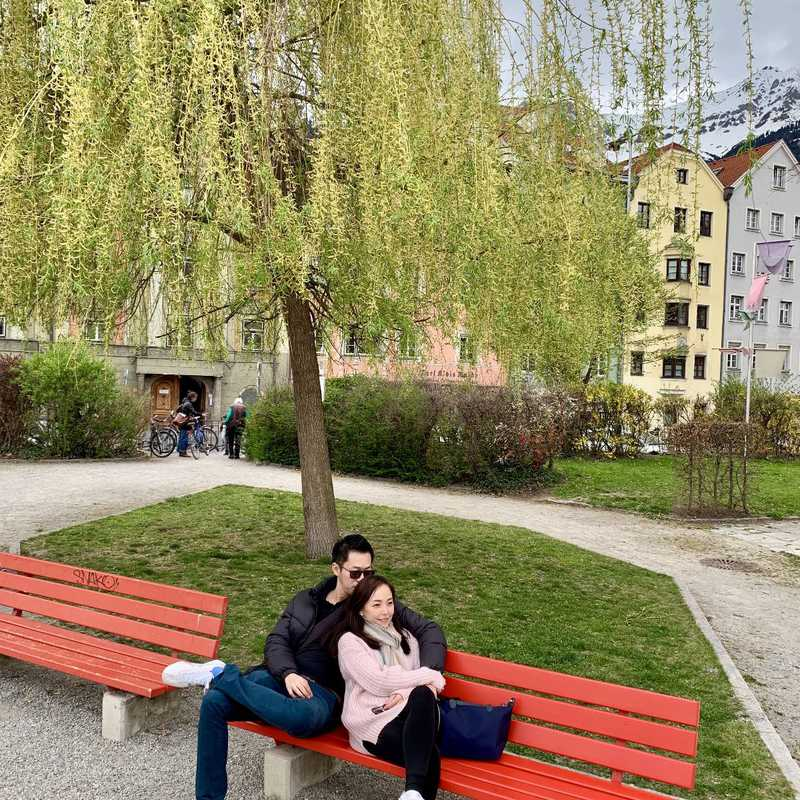 Waltherpark