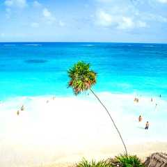 Playa del Carmen - Selected Hoptale Photos