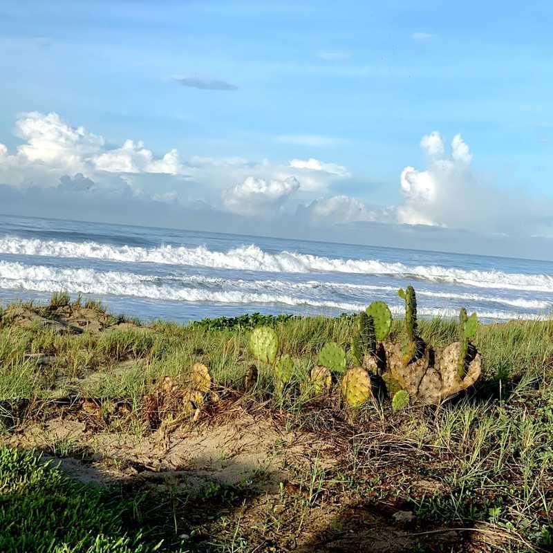 Casa Mar y Mar