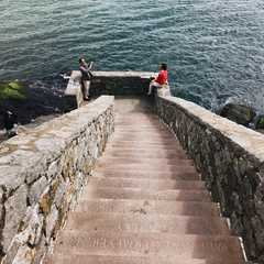 Rhode Island (United States)   Seleted Trip Photo