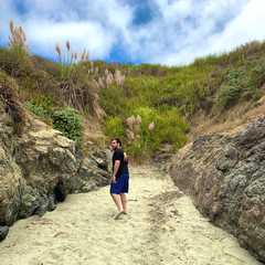 Big Sur Coast - Photos by Real Travelers, Ratings, and Other Practical Information