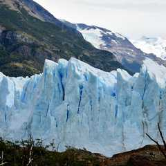 Argentina - Selected Hoptale Trips
