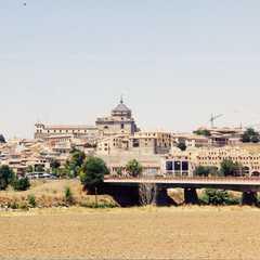 Toledo - Selected Hoptale Trips