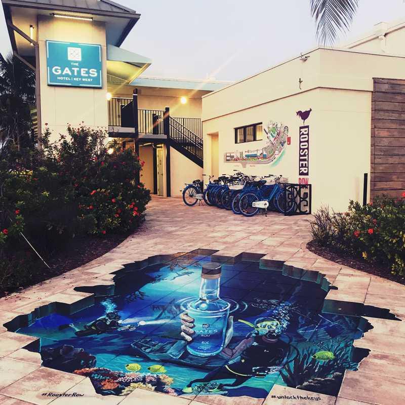 Key West - Hoptale's Destination Guide