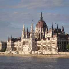 Budapesti Way