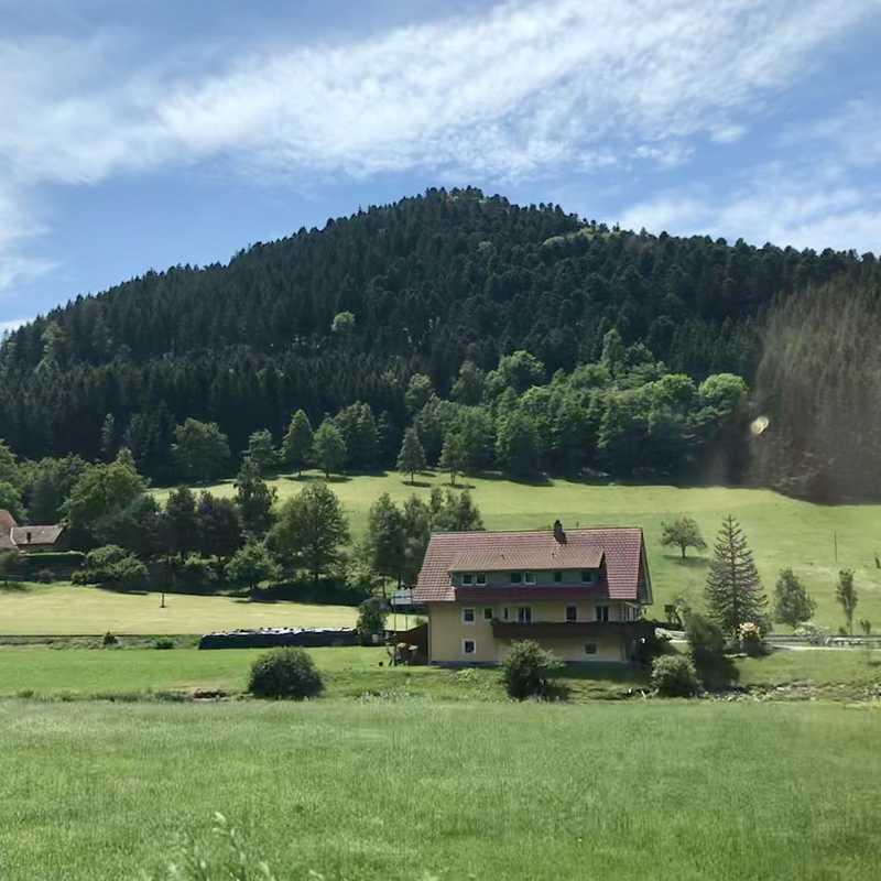 Schramberg