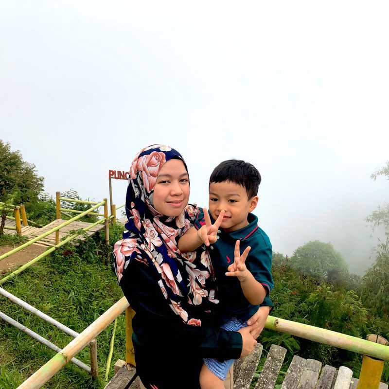 Lawang Park