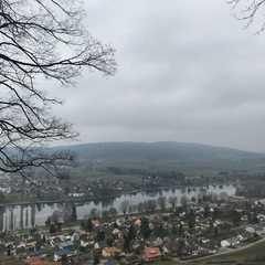 Stein am Rhein - Real Photos by Real Travelers
