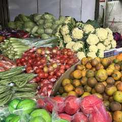 Pasar Pagi Kea Farm | POPULAR Trips, Photos, Ratings & Practical Information
