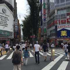 銀座鳳鳴春霞が関店