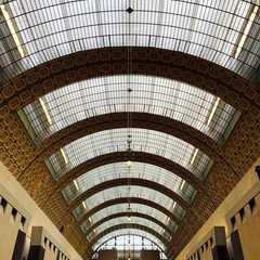 Musee d'Orsay / Musée d'Orsay