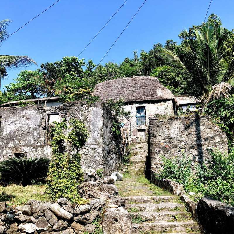Rakuh a Payaman