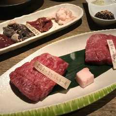 What's Matsusaka Beef