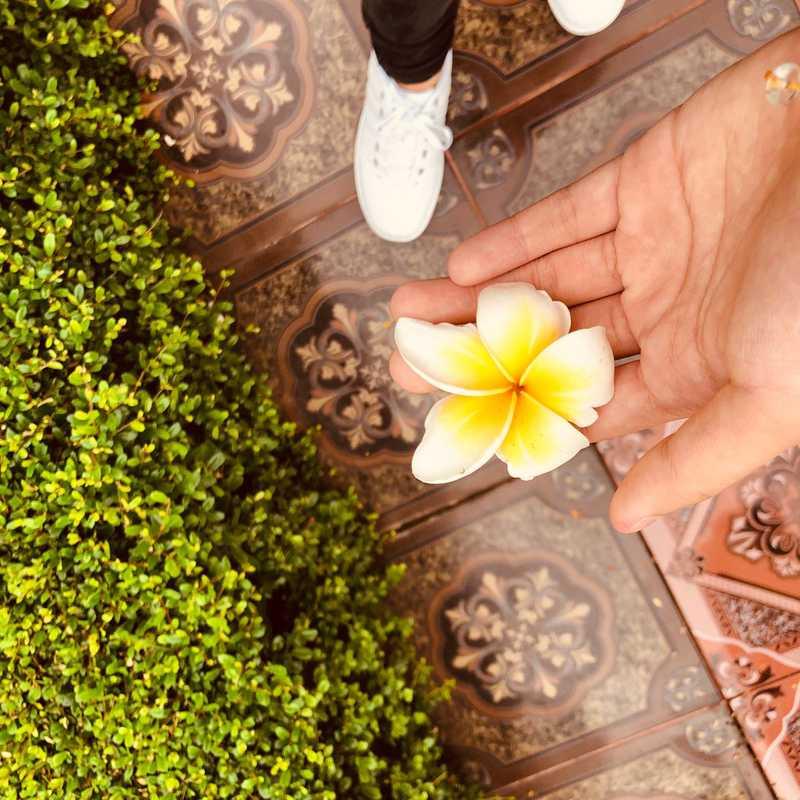 Krong Siem Reap