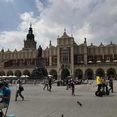 The Bonerowski Palace | POPULAR Trips, Photos, Ratings & Practical Information