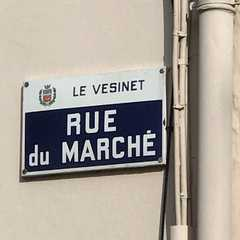 Auberge des Trois Marches - Photos by Real Travelers, Ratings, and Other Practical Information