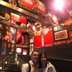 World of Coca-Cola | POPULAR Trips, Photos, Ratings & Practical Information