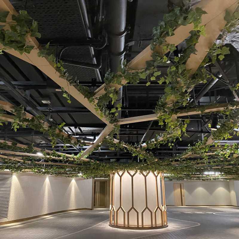 HONG KONG K11 MUSEA 2020 | 1 day trip itinerary, map & gallery
