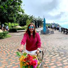 Tagaytay - Selected Hoptale Trips