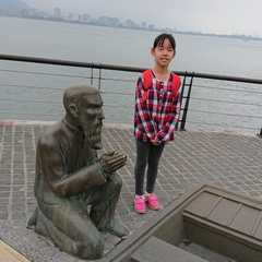 Tamsui District | Travel Photos, Ratings & Other Practical Information
