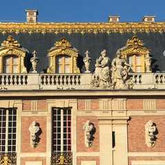 Versailles - Selected Hoptale Trips