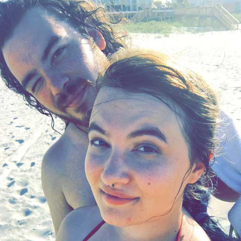 Trip Blog Post by @ashleigh.phifer: Charleston & Folly Beach 2018 | 5 days in Sep (itinerary, map & gallery)