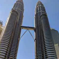 Kuala Lumpur - Selected Hoptale Photos